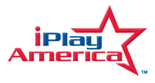 Iplay America O Donnell Metal Fabricators Inc